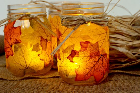 autumn-leaf-candle-holder-1024x683