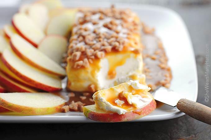 caramel-apple-spread-4