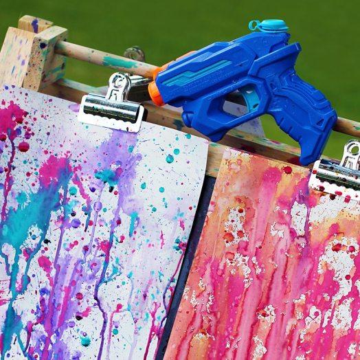 Squirt-Gun-Art-1